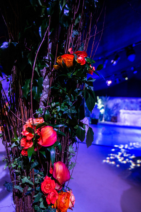 Game-of-thrones-marquee-party-private-theme-flowers