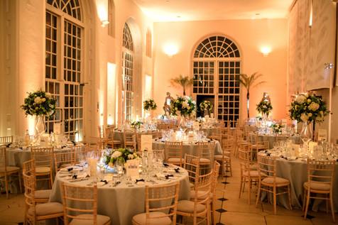 KewGardens-weddingplanner-weddingreception
