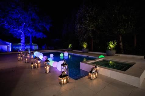 led-balls-orbs-pools-coloured-summer-nights