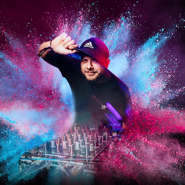 DJ Alexio.jpg