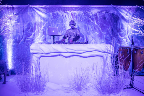 Game-of-thrones-marquee-party-DJ-ice-fire