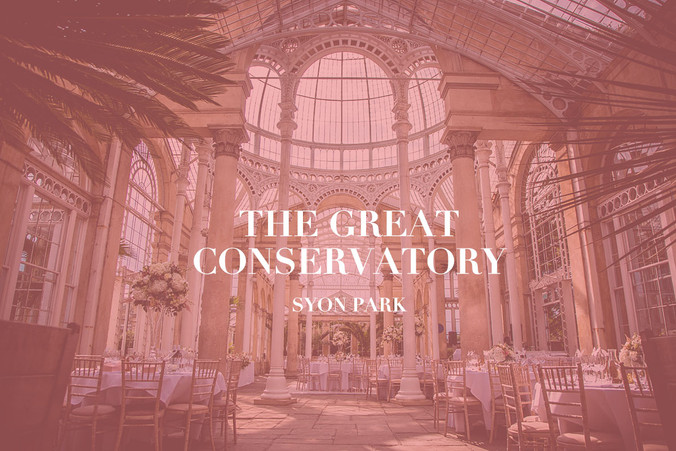 The Great Conservatory.jpg