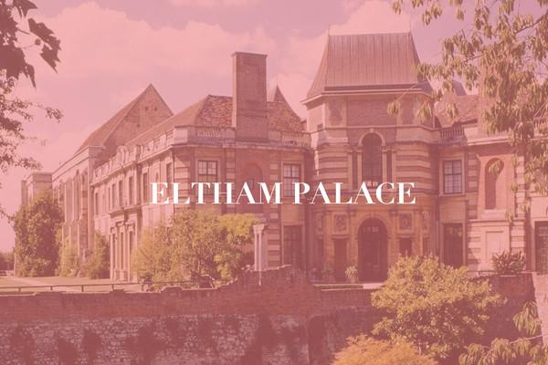 Eltham Palace BySophieAmor.jpg