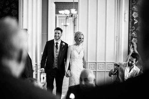 NonsuchMansion-WeddingPlanner-bridegroom