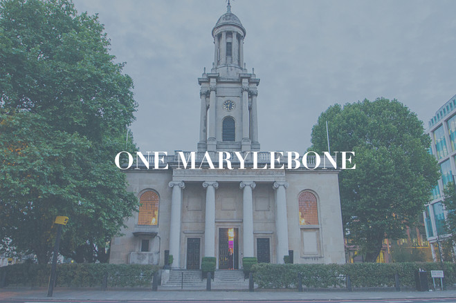 One Marylebone Party BySophieAmor.jpg