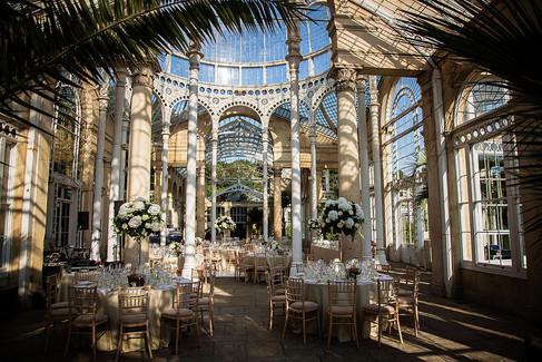 Syon-Park-Wedding-Wedding-Planner