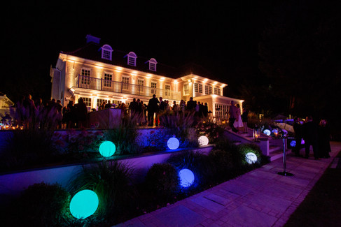 led-orbs-house-party-marquee-planner