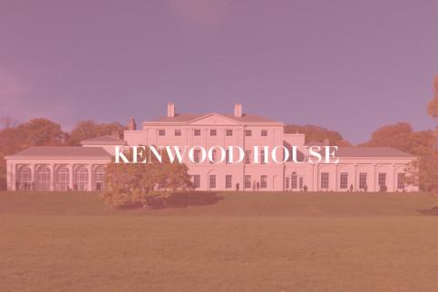 Kenwood House bySophieAmor.jpg