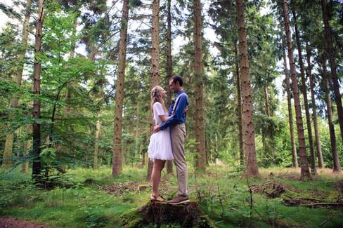 Live Love Lens031.jpg