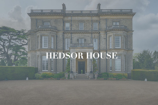 Hedsor House Party by SophieAmor.jpg