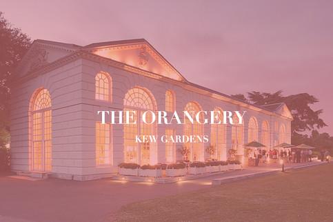 The Orangery by SophieAmor.jpg