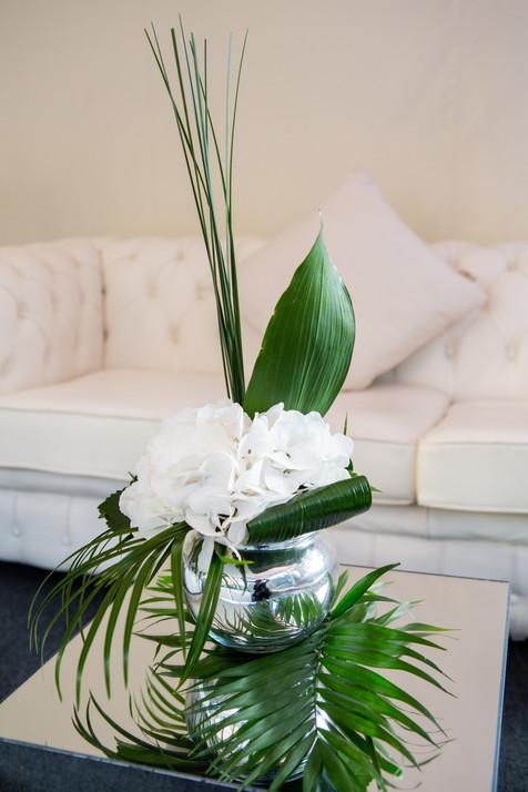 palm-tealights-ibioza-sofa-lounge