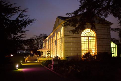 Kew-Gardens-Wedding-venue-planner Plann