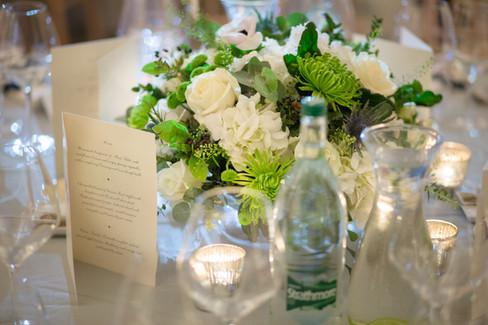 BySophieAmor-Kew-Gardens-Weddingtable