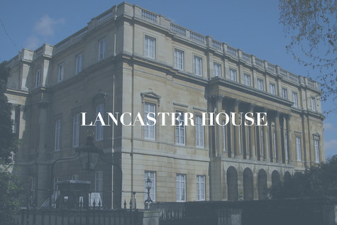 Lancaster House Party BySophieAmor.jpg