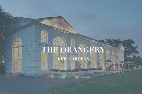 The Orangery Party bySophieAmor.jpg