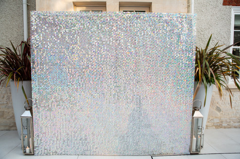 sequin-wall-sparkle-shimmer-backdrop