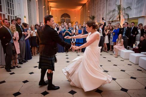 KewGardens-firstdance-weddingdance-weddingplanner.