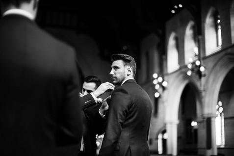 Groom-WeddingPlanner-Surreywedding