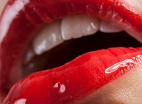 6 Fun Facts About Saliva