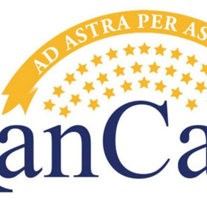 What are benefits of having Kancare?