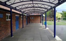 oxford_barrel_playground_canopy_shelter-ayleward_02