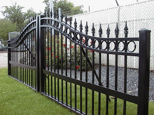 fence_coated