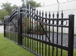 fence_coated
