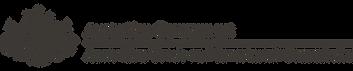 austrade-logo.png