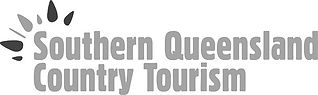 southern-queensland-country-logo_large_e