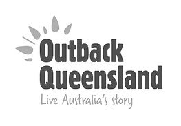 outback%20qld%20tourism_edited.jpg