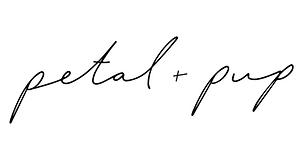 petal-and-pup-logo.png