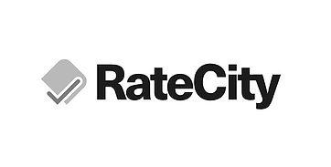 rate%20city%20smaller_edited.jpg