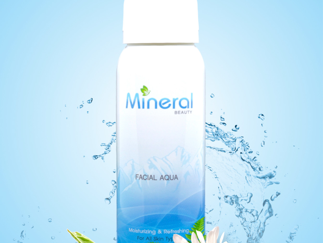 Mineral Beauty Spray.jpeg