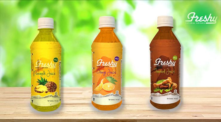 Freshy product.jpeg