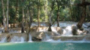 Tas sae Waterfall.JPG