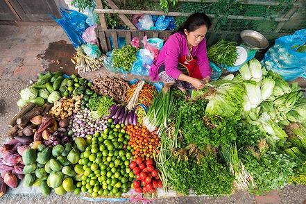 luang-prabang-morning-market-2.jpg