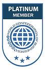 1 Platinum Member logo.jpg