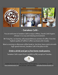 Coffee room promotion_page-0001.jpg