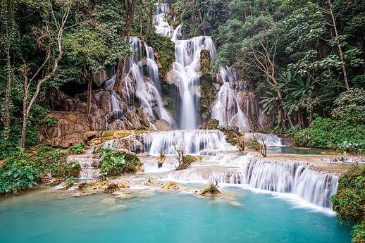 Kuangsi waterfall.jpg