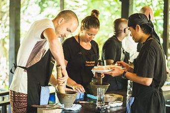 Tamarind-Cooking class.jpg