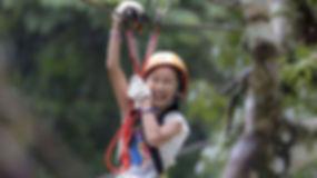 NamDong-Zipline-Near-HillsideLodge.jpg