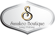 Sanakeo Boutique