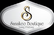 Sanakeo Boutique