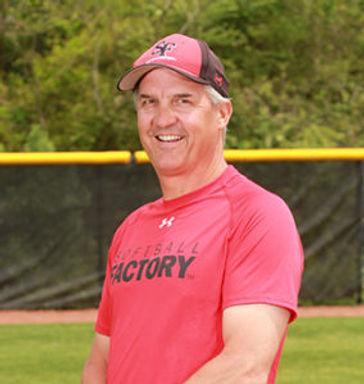 Dave Majeski