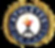 A4C_logo.png