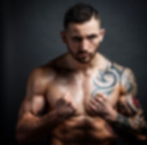 Champion Triple C Boxer, Cody didn't allow a first failed attempt to stop him from achieving his dream. At 21 years old the plan was rigid and simple. Nothing but boxing. He set out making Las Vegas his home for the next ten years under any and all circumstances. At the end, a world title. He returned to his first manager from his first Las Vegas stint. Only this time, relentless to the point of irritating, Crowley was becoming a staple in the gym. Cody took initiative and his manager realized he wouldn't take no for an answer. Soon, the demand for a forward pressing south paw who takes damage was in hot demand, Cody began to circulate. The now, Top Rank signed boxer is not only getting fights but was on everybody's radar and caught his biggest break yet when he was brought on to spar with Floyd Mayweather and went blow for blow for 38 minutes and never broke. With five events in his hometown, Crowley almost couldn't be any bigger. Cody receives Canadian admiration and possesses an undefeated record.