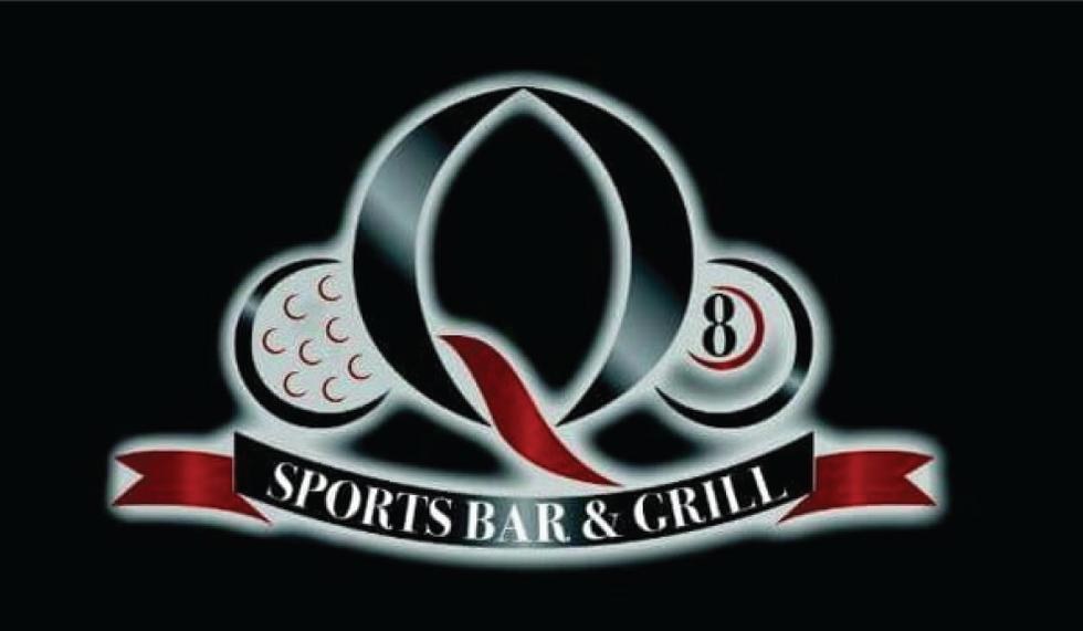 Q8 Sports Bar