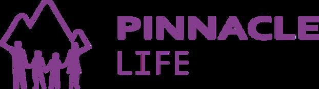 Pinnacle Life Insurance