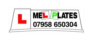 melPlates.jpg